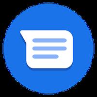Icône de AndroidMessages
