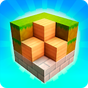 Block Craft 3D: Simulador Free 2.10.19