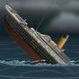 Escape The Titanic 1.7.2