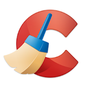 CCleaner 4.8.0