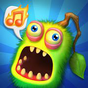 My Singing Monsters 2.3.1