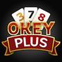 Okey Plus 5.45.1