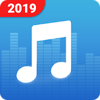 Müzik Çalar - Audio Player Simgesi