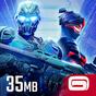 N.O.V.A. Legacy 5.8.0m