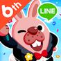 LINE Pokopang 6.9.1