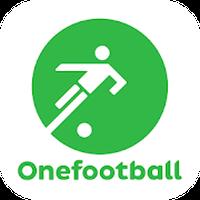 Ícone do Onefootball - Amor ao Futebol