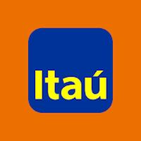Ícone do Itaú