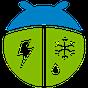 WeatherBug 5.4.2.20