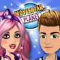 MovieStarPlanet 34.0.5