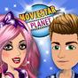 MovieStarPlanet 31.1.0