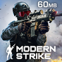 Modern Strike Online 1.33.0