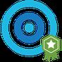 Skout - Conhecer, Chat, Amizad 6.11.0