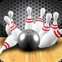 3D Bowling 3.2