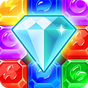 Diamond Dash 4.0.1 (40112)