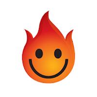 Hola Ücretsiz VPN Simgesi
