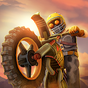 Trials Frontier 6.1.1