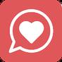 Chat, Paquera & Namoro ♥ JAUMO 6.8.2