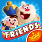 Candy Crush Friends Saga 1.15.12