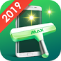 MAX Cleaner 1.6.7