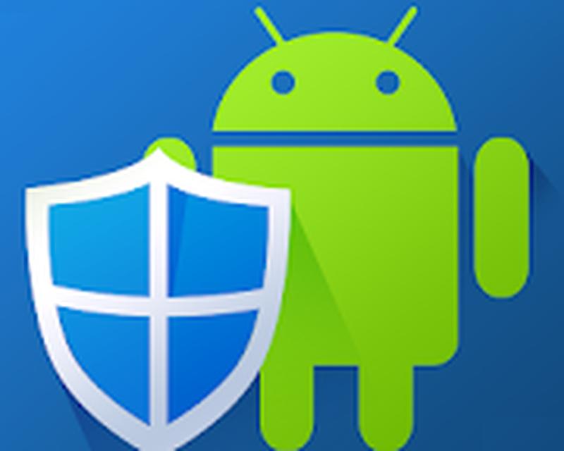 9e62e21cd4a Antivirus Free-Mobile Security Android - Baixar Antivirus Free-Mobile  Security grátis Android - Creative Apps