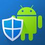 Antivirus Free - Virus Cleaner 1.3.4