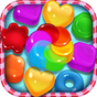 Jelly Blast: Relaxing Match 3 6.6.6