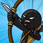 Stick War: Legacy 1.11.77