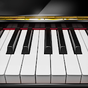 Piano Free - Keyboard with Magic Tiles Music Games 1.50.3