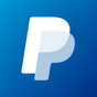 PayPal 7.8.1