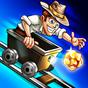 Rail Rush 1.9.15