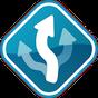 MapFactor: GPS Navigation v5.0.55