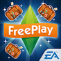 Los Sims™  FreePlay 5.47.1