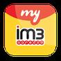 myIM3 v65.6