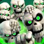 Castle Crush - Jogos de Estratégia Online Grátis 4.1.2