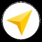Yandex.Navigator 4.00