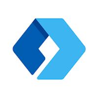 Ícone do Microsoft Launcher