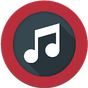 Pi Music Player 3.0.1