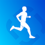 Runtastic Running & Fitness 9.5