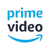 Ikona Amazon Prime Video