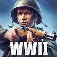 Biểu tượng World War Heroes: WW2 Online FPS