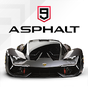 Asphalt 9: Legends - 2018's New Arcade Racing Game 1.6.3a