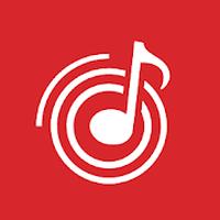 Ícone do Wynk Music: Hindi & Eng songs