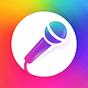 Karaokê canções voz gravador 3.6.059