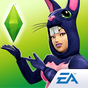 The Sims™ Mobile 14.0.2.266018