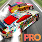 Drift Max Pro - Car Drifting Game 2.1.01