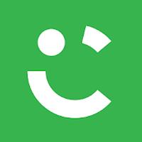 Careem - Car Booking App icon