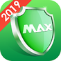 Virus Cleaner & Booster - MAX Antivirus Master 2.2.3