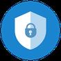 AppLock - Fingerprint 7.3.5
