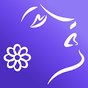 Perfect365:Meilleur maquillage 7.93.5
