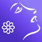 Perfect365: Maquiagem Facial 7.75.7